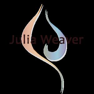 Julia Weaver